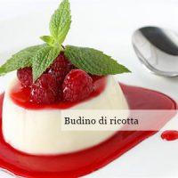 http://www.santarcangelodiromagna.info/wp-content/uploads/2018/06/Budino-di-ricotta-1-200x200.jpg