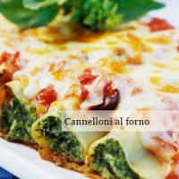 http://www.santarcangelodiromagna.info/wp-content/uploads/2018/06/Cannelloni-al-forno-con-sugo-vegetale-200x200.jpg