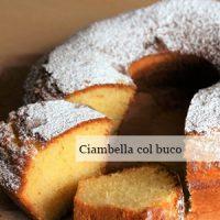 http://www.santarcangelodiromagna.info/wp-content/uploads/2018/06/Ciambella-col-buco-1-200x200.jpg