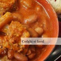 http://www.santarcangelodiromagna.info/wp-content/uploads/2018/06/Codghi-si-fasuli-200x200.jpg