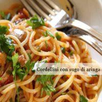 http://www.santarcangelodiromagna.info/wp-content/uploads/2018/06/Cordellini-con-sugo-di-aringa-2-200x200.jpg