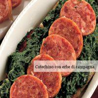 http://www.santarcangelodiromagna.info/wp-content/uploads/2018/06/Cotechino-con-erbe-di-campagna-200x200.jpg