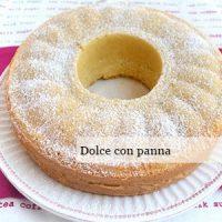http://www.santarcangelodiromagna.info/wp-content/uploads/2018/06/Dolce-con-panna-1-200x200.jpg