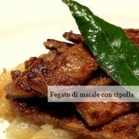 http://www.santarcangelodiromagna.info/wp-content/uploads/2018/06/Fegato-di-maiale-con-cipolla-200x200.jpg