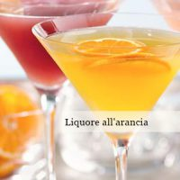 http://www.santarcangelodiromagna.info/wp-content/uploads/2018/06/Liquore-allarancia-200x200.jpg