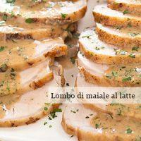 http://www.santarcangelodiromagna.info/wp-content/uploads/2018/06/Lombo-di-maiale-al-latte-200x200.jpg