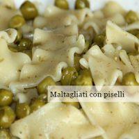 http://www.santarcangelodiromagna.info/wp-content/uploads/2018/06/Maltagliati-con-piselli-1-200x200.jpg