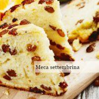 http://www.santarcangelodiromagna.info/wp-content/uploads/2018/06/Meca-settembrina-1-200x200.jpg