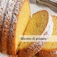 http://www.santarcangelodiromagna.info/wp-content/uploads/2018/06/Micotto-di-polenta-1-200x200.jpg
