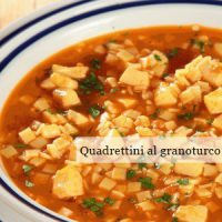 http://www.santarcangelodiromagna.info/wp-content/uploads/2018/06/Minestra-di-quadrettini-al-granoturco-200x200.jpg