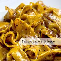 http://www.santarcangelodiromagna.info/wp-content/uploads/2018/06/Pappardelle-alla-lepre-1-200x200.jpg
