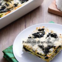 http://www.santarcangelodiromagna.info/wp-content/uploads/2018/06/Pasticcio-di-ortiche-200x200.jpg