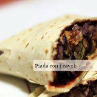 http://www.santarcangelodiromagna.info/wp-content/uploads/2018/06/Piada-con-i-cavoli-1-200x200.jpg