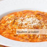 http://www.santarcangelodiromagna.info/wp-content/uploads/2018/06/Quadrètt-se-sufrètt-1-200x200.jpg