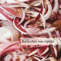 http://www.santarcangelodiromagna.info/wp-content/uploads/2018/06/Radicchio-con-cipolla-1-200x200.jpg