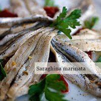 http://www.santarcangelodiromagna.info/wp-content/uploads/2018/06/Saraghina-marinata-200x200.jpg