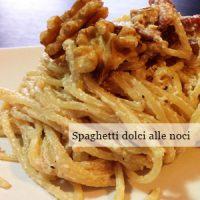 http://www.santarcangelodiromagna.info/wp-content/uploads/2018/06/Spaghetti-dolci-alle-noci-200x200.jpg