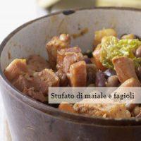 http://www.santarcangelodiromagna.info/wp-content/uploads/2018/06/Stufato-di-maiale-e-fagioli-200x200.jpg