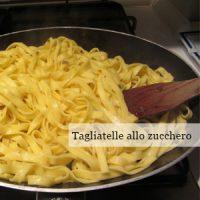 http://www.santarcangelodiromagna.info/wp-content/uploads/2018/06/Tagliatelle-allo-zucchero-1-200x200.jpg