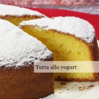 http://www.santarcangelodiromagna.info/wp-content/uploads/2018/06/Torta-allo-yogurt-1-200x200.jpg