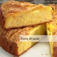 http://www.santarcangelodiromagna.info/wp-content/uploads/2018/06/Torta-di-mele-1-200x200.jpg