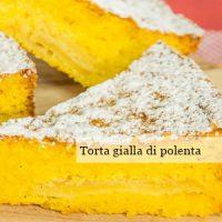 http://www.santarcangelodiromagna.info/wp-content/uploads/2018/06/Torta-gialla-di-polenta-1-200x200.jpg