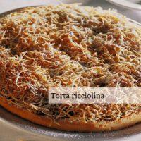 http://www.santarcangelodiromagna.info/wp-content/uploads/2018/06/Torta-ricciolina-200x200.jpg