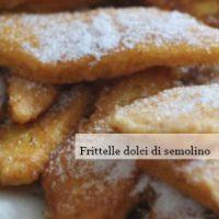 http://www.santarcangelodiromagna.info/wp-content/uploads/2019/06/Frittelle-dolci-di-semolino-quadrotto-200x200.jpg