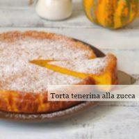 http://www.santarcangelodiromagna.info/wp-content/uploads/2019/06/Latte-Brulè-1-200x200.jpg