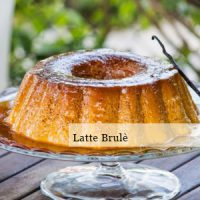 http://www.santarcangelodiromagna.info/wp-content/uploads/2019/06/Latte-Brulè-200x200.jpg