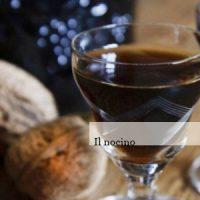 http://www.santarcangelodiromagna.info/wp-content/uploads/2019/06/Nocino-quadrotto-200x200.jpg