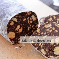 http://www.santarcangelodiromagna.info/wp-content/uploads/2019/06/Salame-quadrotto-200x200.jpg