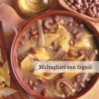 http://www.santarcangelodiromagna.info/wp-content/uploads/2019/06/maltagliati-quadrotto-200x200.jpg