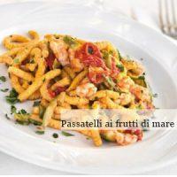 http://www.santarcangelodiromagna.info/wp-content/uploads/2019/06/passatelli-ai-frutti-di-mare-quadrotto-200x200.jpg