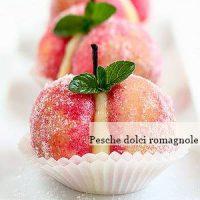 http://www.santarcangelodiromagna.info/wp-content/uploads/2019/06/pesche-dolci-quadrotto-200x200.jpg