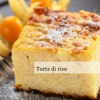 http://www.santarcangelodiromagna.info/wp-content/uploads/2019/06/torta-di-riso1-200x200.jpg