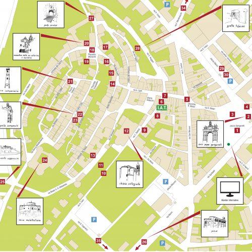 https://www.santarcangelodiromagna.info/wp-content/uploads/2020/05/Mappa_guida-500x500.jpg