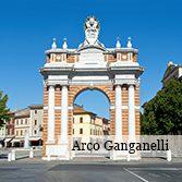 https://www.santarcangelodiromagna.info/wp-content/uploads/2020/05/Quadrotto-Arco-Ganganelli-167x167.jpg