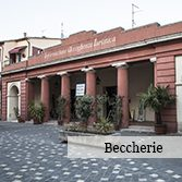 https://www.santarcangelodiromagna.info/wp-content/uploads/2020/05/Quadrotto-Beccherie-167x167.jpg