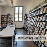 https://www.santarcangelodiromagna.info/wp-content/uploads/2020/05/Quadrotto-Biblioteca-Baldini-167x167.jpg