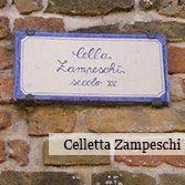 https://www.santarcangelodiromagna.info/wp-content/uploads/2020/05/Quadrotto-Celletta-Zampeschi-167x167.jpg