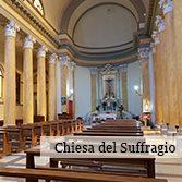 https://www.santarcangelodiromagna.info/wp-content/uploads/2020/05/Quadrotto-Chiesa-del-Suffragio-167x167.jpg