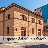 https://www.santarcangelodiromagna.info/wp-content/uploads/2020/05/Quadrotto-Dispensa-dei-sali-e-tabacchi-167x167.jpg