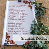 https://www.santarcangelodiromagna.info/wp-content/uploads/2020/05/Quadrotto-Giuliana-Rocchi-167x167.jpg