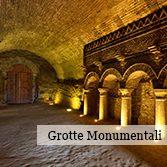 https://www.santarcangelodiromagna.info/wp-content/uploads/2020/05/Quadrotto-Grotte-Monumentali-167x167.jpg