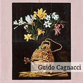 https://www.santarcangelodiromagna.info/wp-content/uploads/2020/05/Quadrotto-Guido-Cagnacci-167x167.jpg
