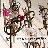 https://www.santarcangelodiromagna.info/wp-content/uploads/2020/05/Quadrotto-Museo-Etnografico-167x167.jpg