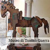 https://www.santarcangelodiromagna.info/wp-content/uploads/2020/05/Quadrotto-Museo-di-Tonino-Guerra-167x167.jpg