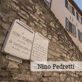 https://www.santarcangelodiromagna.info/wp-content/uploads/2020/05/Quadrotto-Nino-Pedretti-167x167.jpg
