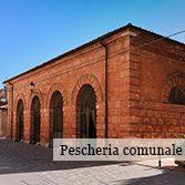 https://www.santarcangelodiromagna.info/wp-content/uploads/2020/05/Quadrotto-Pescheria-comunale-167x167.jpg
